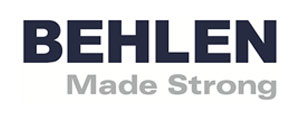 Official Behlen Suplier - Made Strong