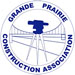 Grande Prairie Construction Association