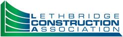Lethbridge Construction Association